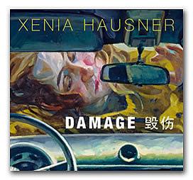 XENIA HAUSNER