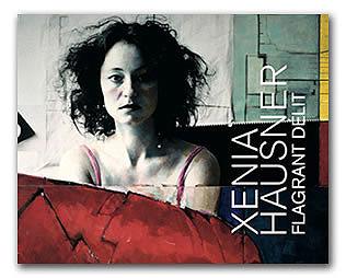 Ladies forum xenia New Xenia