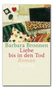 neu_bronnen2