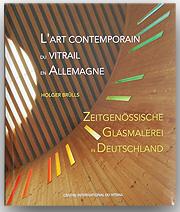 katalog_glasmalerei