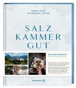 salzkammergut_kochbuch_xenia
