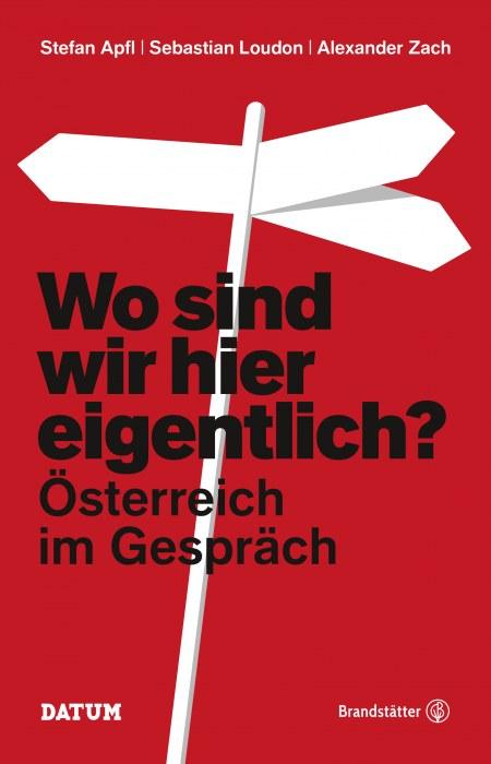 Österreich im Gespräch.